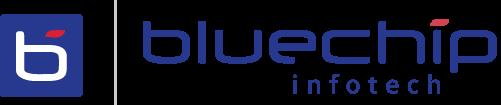 Bluechip Infotech
