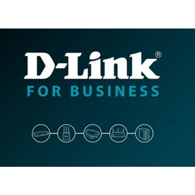 D-Link (DIS-200G-12SW) 12-Port Gigabit Industrial Smart Managed Switch with 10 1000BASE-T ports and 2 SFP ports -- Available late August 2017