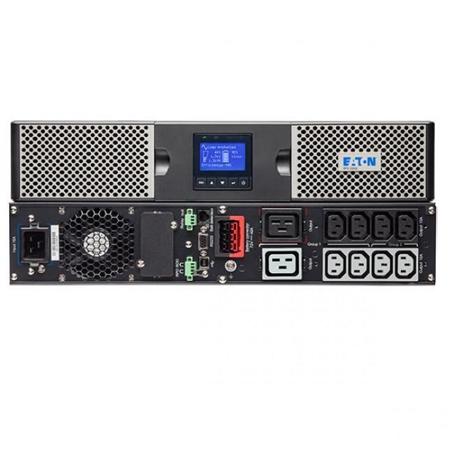 Eaton 9PX EBM 1kVA/1.5kVA 72V 2U Rack/Tower