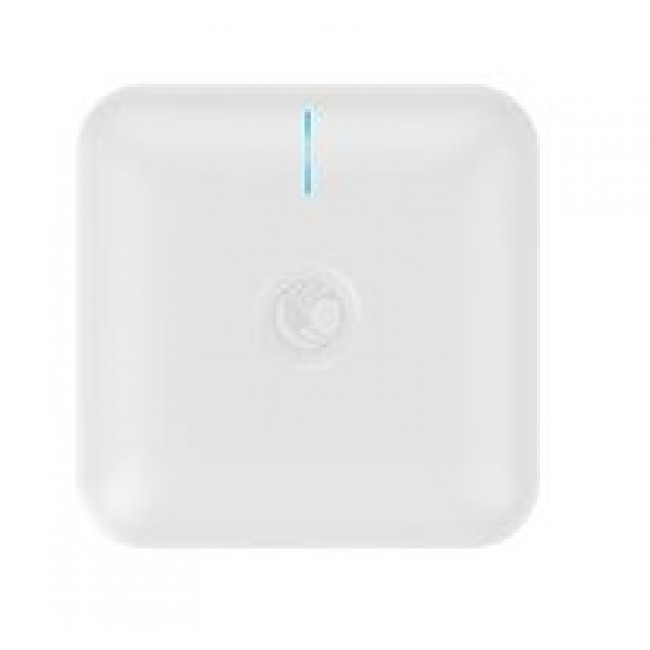 Cambium Networks - cnPilot E410 Indoor 802.11ac wave 2 dual band 2x2 Indoor access point