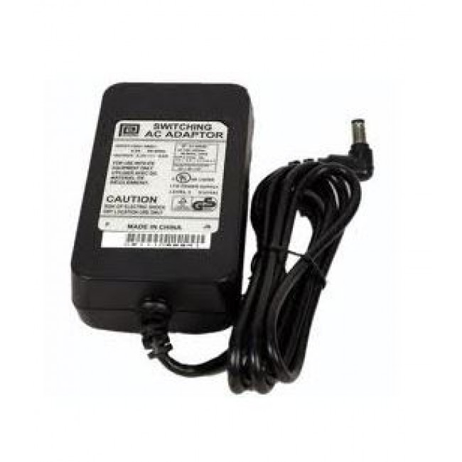 5V / 1.2A Australian power pack for Yealink IP phones. Specific for SIP-T20/T22//T26/T27/T28/T41/T42/T53W/T55A IP phones.