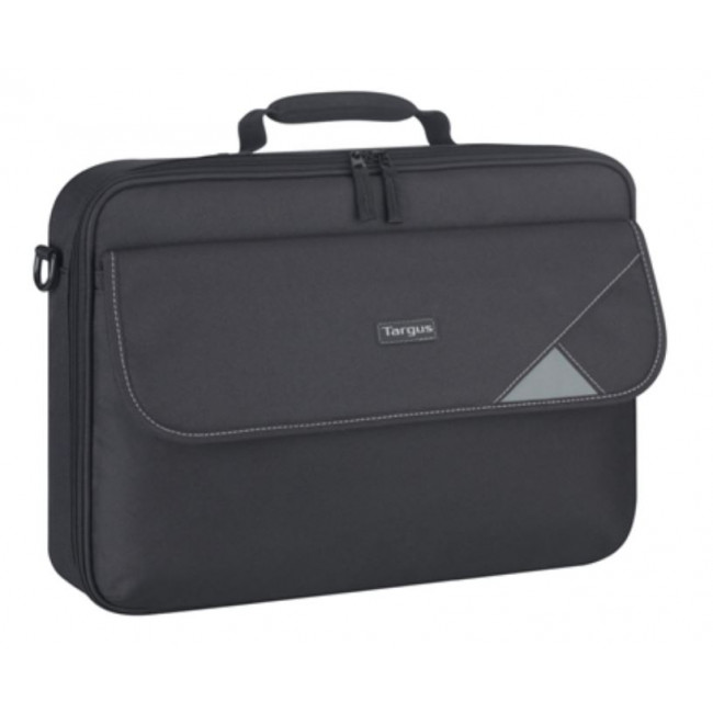 "Targus TBC002AU 15.6"" Intellect Clamshell Laptop Case"