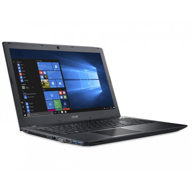 """Acer TMP259-G2-M-377S Win10Pro 64bit Preloaded/i3-7130U/4GB DDR4/256GB SSD/DVDSM/15.6""""/1xHDMI and 1xVGA/TPM2.0/1 Year Mail In WTY"""