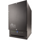 ioSafe 1515+ 10Tb NAS - 5 bay (5 x 2Tb WD RED HDD)fireproof/waterproof NAS device with RAID 5, powered by Synology with 1 year warranty an Data Recovery Service