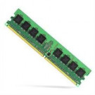 Apacer DDR2 PC5300-1GB 667Mhz CL5 Memory Retail Pack