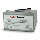 CYBERPOWER RBP0106 Battery Replacement Cartridge for PR1000ELCD