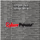 CYBERPOWER RBP0076  Battery Cartridge for OL2000ERTXL2U / OL3000ERTXL2U