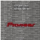 Pioneer BDR-209EBK BDXL Black 15X Blu-Ray Writer Drive, SATA, Retail inc. Cyberlink BD suite software