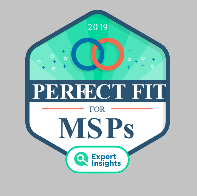 MSP Perfect Fit